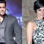 Here's why Mandira Bedi will never enter Salman Khan's reality show Bigg Boss!