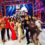 Jhalak Dikhhla Jaa Reloaded highlights: Neha Marda eliminated; Shamita Shetty earns a perfect score!