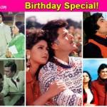 Daag, Silsila, Lamhe, Kabhie Kabhie – 5 Yash Chopra films that SHOULD get remade!