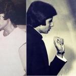 Amitabh Bachchan turns nostalgic remembering late legend Yash Chopra on his 83rd birth anniversary!