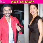 Ranveer Singh and Anushka Sharma to star in Aditya Chopra's Befikre?
