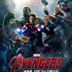 DVD of the week – Avengers: Age of Ultron
