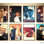 Shah Rukh Khan misses late Yash Chopra on his 83rd birth anniversary!