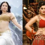 After Sridevi, Hansika opens up about Vijay's Puli being compared to Baahubali!