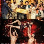 Jhalak Dikhhla Jaa Reloaded highlights: Faisal Khan wins the Ticket To Finale; Gautam Gulati – Mohit Malik's hot shirtless act will stun you – view pics!