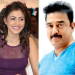 Madhu Shalini: Kamal Haasan helped me evolve as an actor in Thoongaavanam!