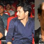 Rajinikanth to introduce Nagarjuna's son to Tamil industry!