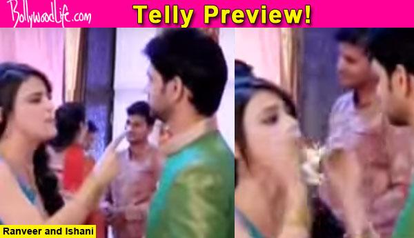 Meri Aashiqui Tum Se Hi: Ranveer cheats on Ishani, will now want to get intimate with Nimisha!