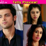 Kaisi Yeh Yaariyan season 2: Will Nandini figure out the truth behind Manik's sudden disappearance?