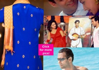 10 times Salman Khan WOWED us as Prem, before Prem Ratan Dhan Payo!