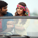 Naanum Rowdy Dhaan title track: Benny Dayal and Anirudh come up with a catchy, light hearted number for Vijay Sethupathi-Nayanthara starrer!