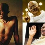 Gandhi Jayanti: Sir Ben Kingsley, Rajat Kapur, Dilip Prabhavalkar- here's a look at actors who played Mahatma Gandhi on-screen!