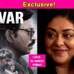 Meghna Gulzar: We made Talvar because questions surrounding the Aarushi murder case were still unanswered – watch video!