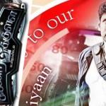Vikram's 10 Endrathukulla trailer clocks 1 million views in two days!
