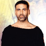 Singh is Bliing star Akshay Kumar says NO to direction!
