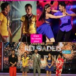 Jhalak Dikhhla Jaa Reloaded: The India's Got Talent guys lead us to a KICKASS finale - view pics!