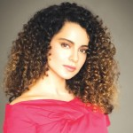Kangana Ranaut's Rani Laxmibai postponed- find out why!