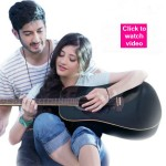 Anmoll Mallik and Mohit Marwah's Lamhein adapts Coldplay's Paradise but is it good? Vote!