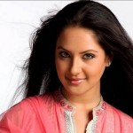 Qubool Hai: Pooja Banerjee joins the cast of the show!