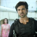 Bruce Lee trailer: Ram Charan's mass hero antics beckon us to theatres this Dussehra!