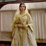 Deepika Padukone to transform into new-age Madhubala for Bajirao Mastani!