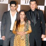 OMG: Sooraj Pancholi and family lose right to their Juhu home