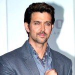Hrithik joins hands with UNICEF for a special campaign