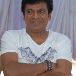 Kannada star Shivarajkumar rushed to hospital after mild heart attack!