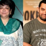 Aamir Khan turns saviour for ailing filmmaker Kalpana Lajmi!