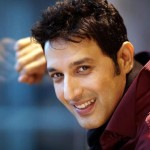 Ghajini actor Khalid Siddiqui arrested for molesting and strangling his wife