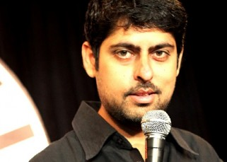 Masaan writer Varun Grover says the fear of facing objection by the censor board works in his favour!