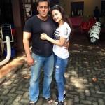 Salman Khan's Prem Ratan Dhan Payo to have Shaun Paul?
