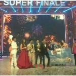 Jhalak Dikhhla Jaa Reloaded winner: Faisal Khan WINS Shahid Kapoor's dance reality show!