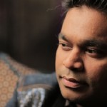 A.R. Rahman was appointed the cultural ambassador for Seychelles