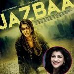 Will Aishwarya Rai Bachchan make a successful comeback with Sanjay Gupta's Jazbaa?