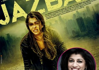 Will Aishwarya Rai Bachchan make a successful comeback with Sanjay Gupta's Jazbaa?