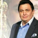Rishi Kapoor wants Do Dooni Chaar sequel