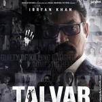 Talvar box office collection: Irrfan Khan and Konkona Sen Sharma's film collects Rs 15.55 crore in a week