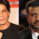 Shah Rukh Khan and Anubhav Sinha to collaborate again for a special cause!