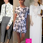 Deepika Padukone, Aishwarya Rai Bachchan, Alia Bhatt- Check out their hottest style statements from this week!