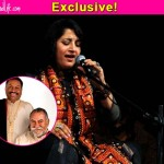 Kavita Seth to share stage with Wadali Brothers
