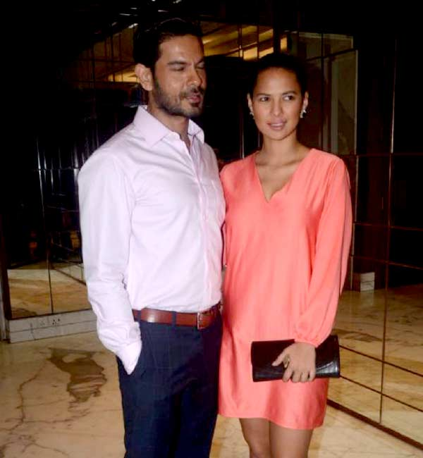 rochelle rao and keith sequeira relationship help