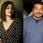 Sonakshi Sinha's Akira to have Anurag Kashyap play a bald Bhojpuri villain!