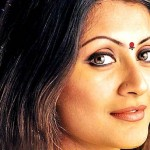 Revealed: The real reason why Rimi Sen took up Bigg Boss 9!