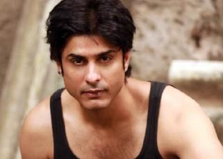 Vikas Bhalla doesn't think his proximity with Salman Khan will help him win Bigg Boss 9!