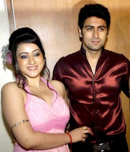 roopal tyagi and ankit gera relationship test