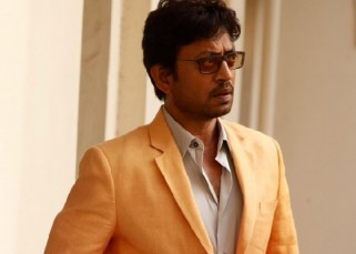 Has Irrfan Khan's career got affected due to Hollywood?