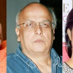 Bollywood reacts to the attack on Sudheendra Kulkarni