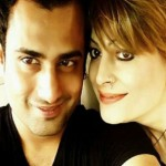 Ex-Bigg Boss contestant Bobby Darling to get hitched to Bhopal businessman