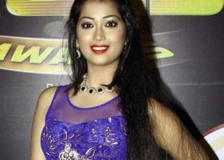 Bigg Boss 9: Digangana Suryavanshi says that falling in love on the show is not her cup of tea!